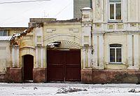 Советская 95 ограда с воротами.jpg