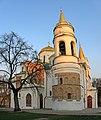 Спасо-Преображенский собор вертикальная панорама.jpg