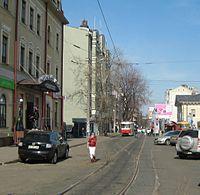 Спаська вулиця.jpg