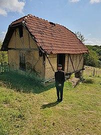Старинска кућа.jpg