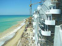 Стройка Атлантик-Сити в Каче 2008.jpg