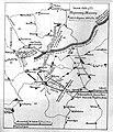 Схема боёв у д.д. Тунсинпу и Тасигоу 11, 12, 13 августа 1904.jpg