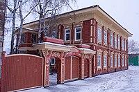 Татарская 1.jpg