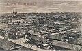 Торговая площадь. Начало XX века.jpg