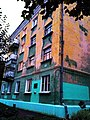 Угол дома, где жили Гречишников и Артамонов.jpg