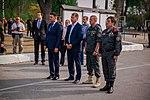 Україна попрощалася з двома загиблими нацгвардійцями 4275 (21133392285).jpg