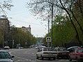 Улица Верземнека - panoramio.jpg