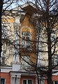 Ул.50 лет Октября,34, 19.11.2011 - panoramio.jpg