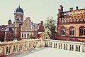 Університет з балкону.jpg