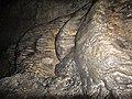 Фаногорийская пещера. 6.jpg