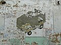 Фото путешествия по Беларуси 669.jpg