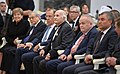 Церемония вручения государственных наград РФ 21 May 2015 17.jpg