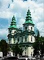 Церква Непорочного Зачаття Пресвятої Діви Марії 1.JPG