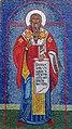 Церковь Архангела Михаила в Тропарёве (Харлампий).jpg