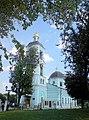 Церковь Богоматери Живоносный Источник, Царицыно.jpg