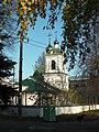 Церковь Иконы Божией Матери Тихвинская в Йошкар-Оле.jpg
