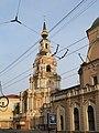 Церковь Петра и Павла (2).jpg