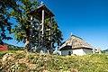 Црква Шклопотница (Црква Св. Николе) у Ријеци, Челебићи .jpg