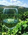 Чаша бело вино.jpg