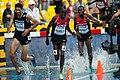 Чемпионат мира по лёгкой атлетике 2013 3000мсп.jpg