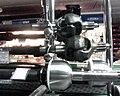 ШРУСы автомобилей УАЗ в магазине ф5.jpg
