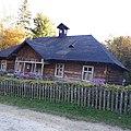 Школа з села Бусовисько.jpg