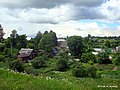 Экимань - panoramio.jpg