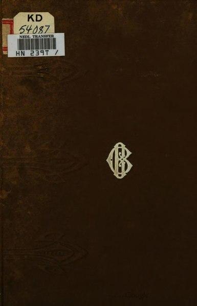 File:Ґю де Мопасан. Дика панї і иньші оповіданя (1899).pdf