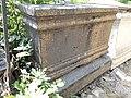 Գերեզմանոց Քարահունջի Սբ Հռիփսիմե եկեղեցու մետ-2.jpg