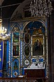 Եկեղեցի Սբ. Աստվածածին («Յոթ վերք») v4.jpg