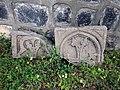 Ծաղկաձոր, Սուրբ Հարություն եկեղեցի 17.jpg