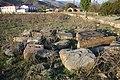 Հուշարձան Քարվաճառում (15).jpg