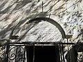 Վանական համալիր Ջուխտակ (Գիշերավանք, Պետրոսի վանք) 069.jpg