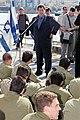 ביקור שר הביטחון בנימין בן אליעזר בבסיס חיל הים בחיפה.jpg