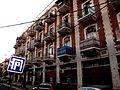 בית סורסוק ברחוב רזיאל תל אביב.JPG