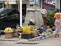 גאנה 25.7.09 063.jpg