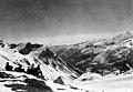 חופשת סקי באוסטריה חורף 1935 - iדר דוד עופרi btm478.jpeg