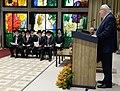 טקס השבעת דיינים לבית הדין הרבני הגדול -1.jpg