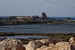מבצר עתלית - אתרי מורשת במישור החוף 2016 (38).jpg