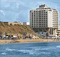 מלון קרלטון תל אביב.jpg