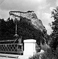 נוף בצכוסלובקיה 1937 - iדר דוד עופרi btm490.jpeg