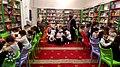 ספריית הילדים מסגד אל-אקצא.jpg