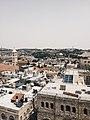 עיר עתיקה 1-רוקסי יאנושקו.jpg