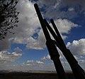 עמק הבכא - 40 שנה למלחמת יום הכיפורים (23).JPG
