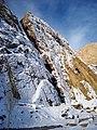 آبشار مجن - panoramio (1).jpg