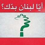 أيّا لبنان بدّك؟ bookcover.jpg