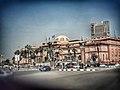 المتحف المصري بميدان التحرير.jpg