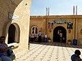دير الملاك غبريال أبو خشبة 43.jpg
