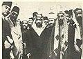 رحلة الشيخ الثعالبي إلى المشرق العربي.jpg
