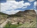 روستای ساروقیه مراغه - panoramio.jpg